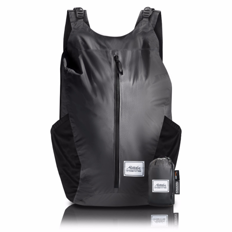 Matador Freerain24 Backpack - $59.99