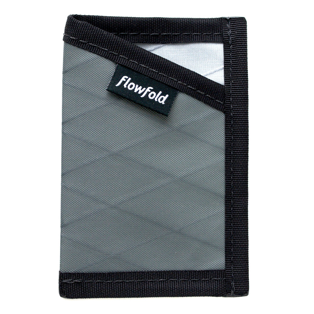 Minimalist Limited – Card Holder Wallet - $12.00