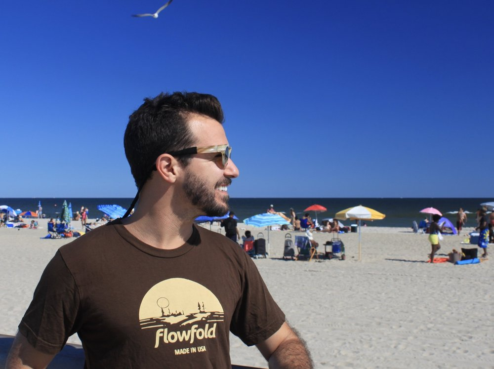 Island Icon T-Shirt - $20.00