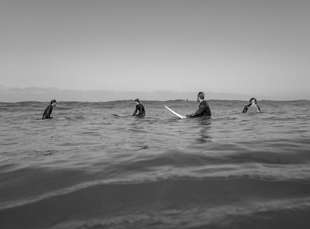 8104dbae95b4 Surf — Scrimshaw Collective