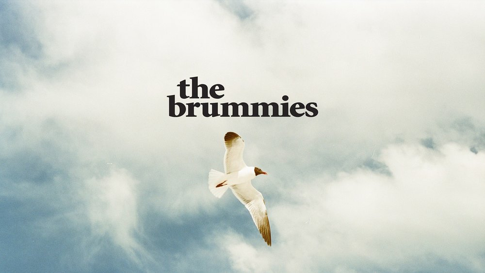 The Brummies 3.jpg