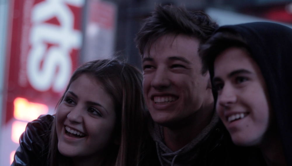 all three_times square_CU_laughing_USE.png