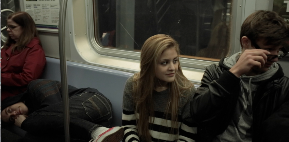 lauren looking at cam_subway_USE.png