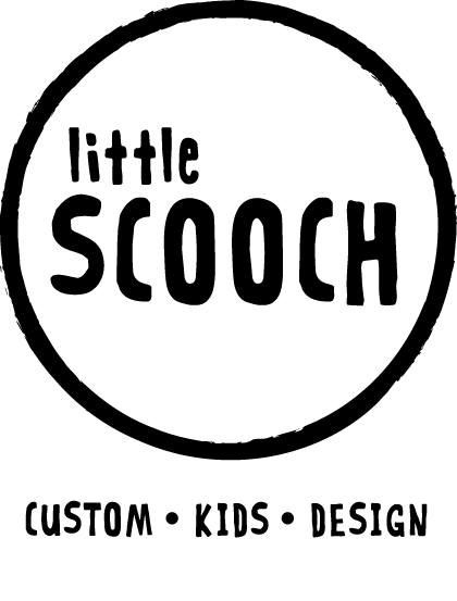 Little Scooch