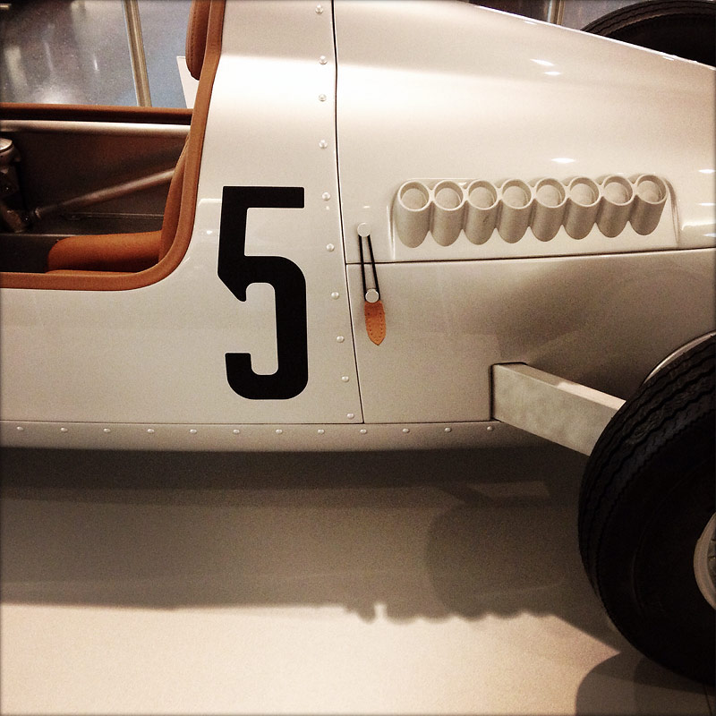 5_pedal_car_IMG_0002_x_800.jpg