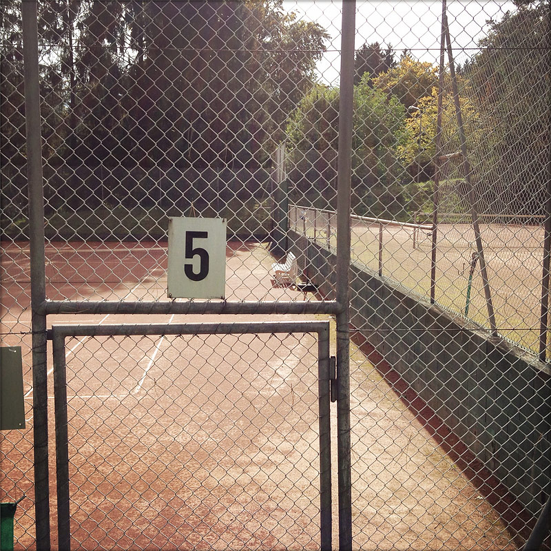 5_tennis_IMG_9996_x_800.jpg