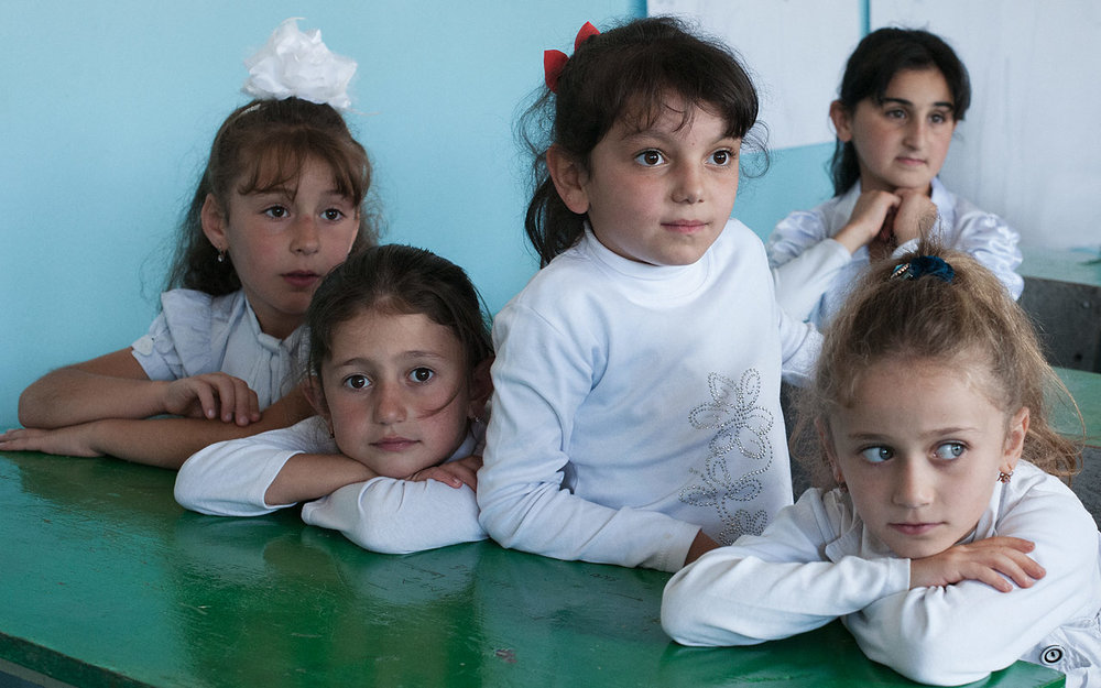 stc_armenia_web_02.jpg
