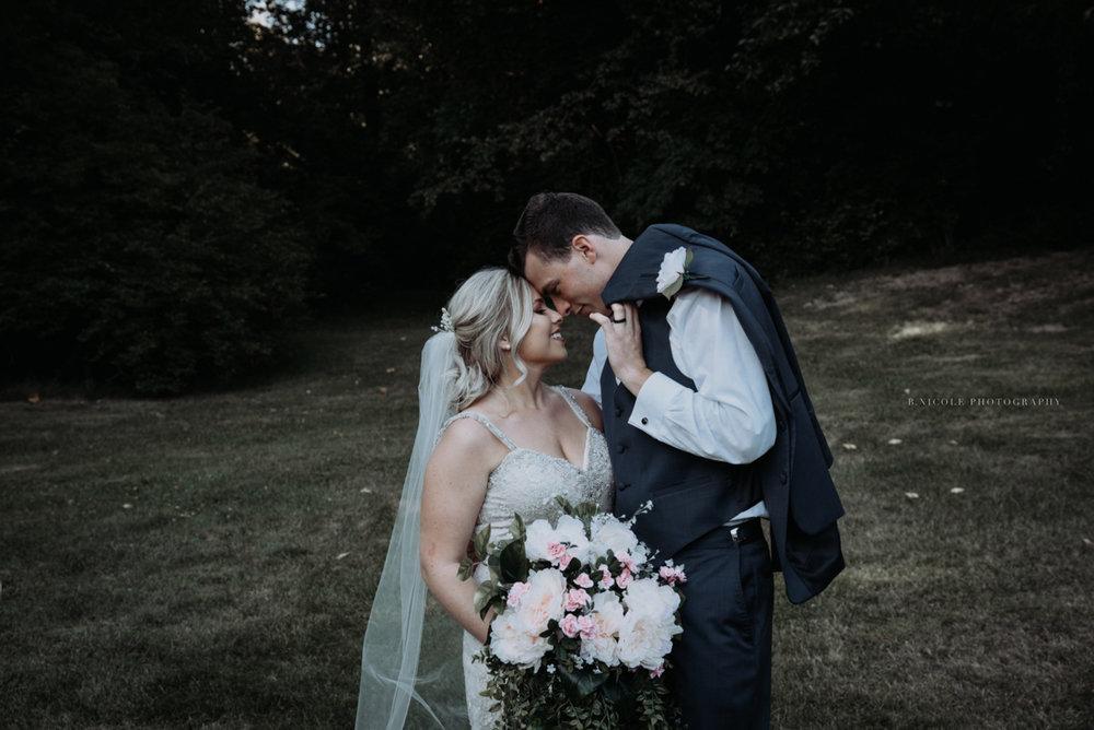 wedding+engagement-11.jpg