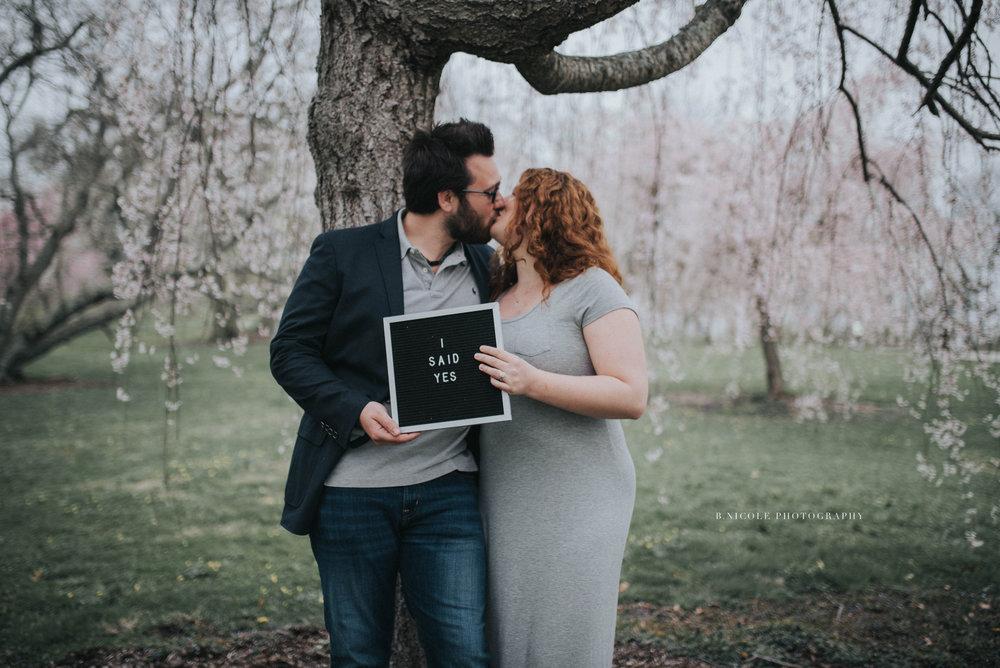 wedding+engagement-6.jpg