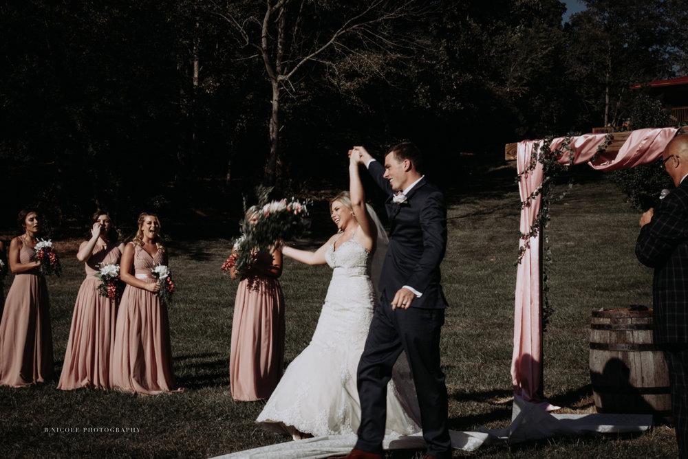 wedding+engagement-9.jpg