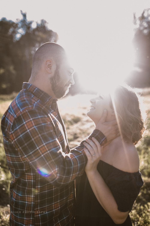 wedding+engagement-3.jpg