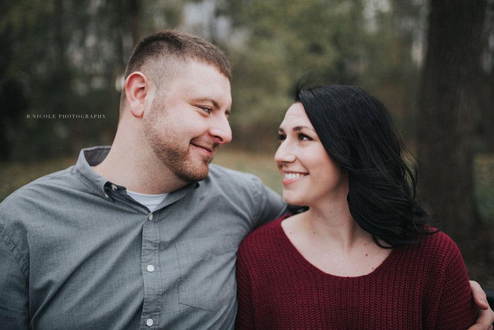 wedding+engagement-12.jpg