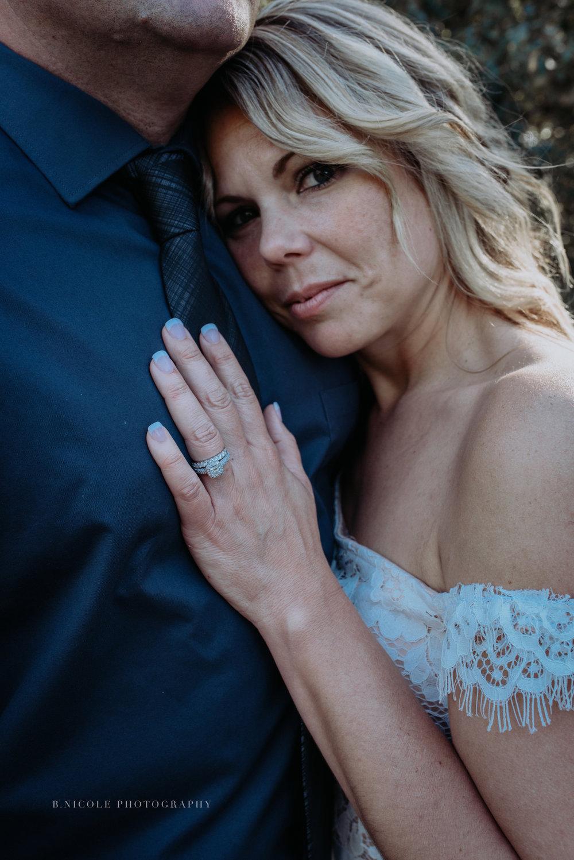 wedding+engagement-5.jpg