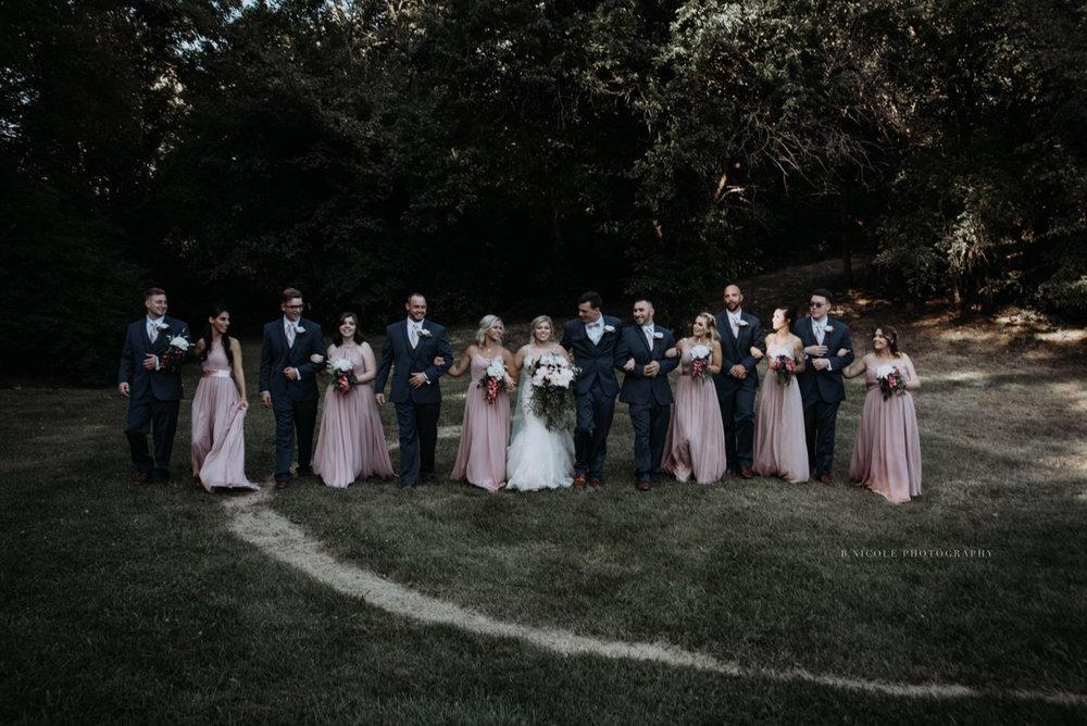 wedding+engagement-10.jpg