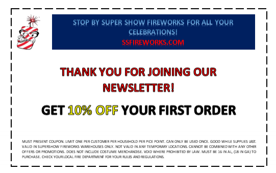 Newsletter Coupon.png