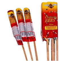 Clustering Bees.jpg