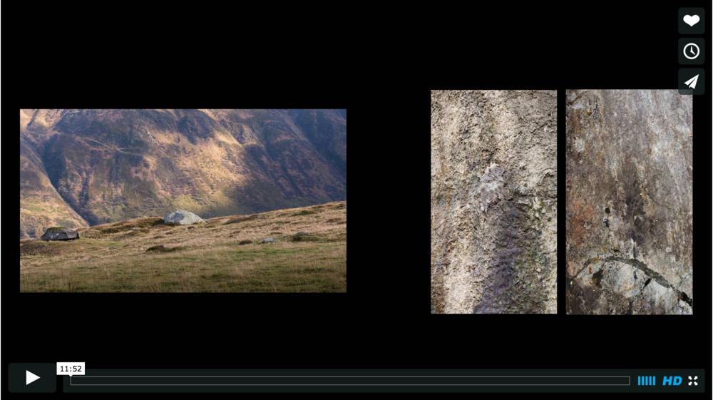 Videovisualisierung der Arbeit (zum Abspielen auf das Bild klicken)