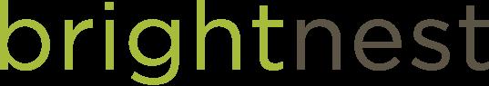 brightnest_logo_mobile-7af8782b58ac01da49f6b32a41d52bef.png