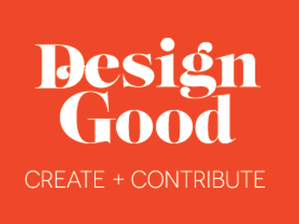 design-good-logo.png