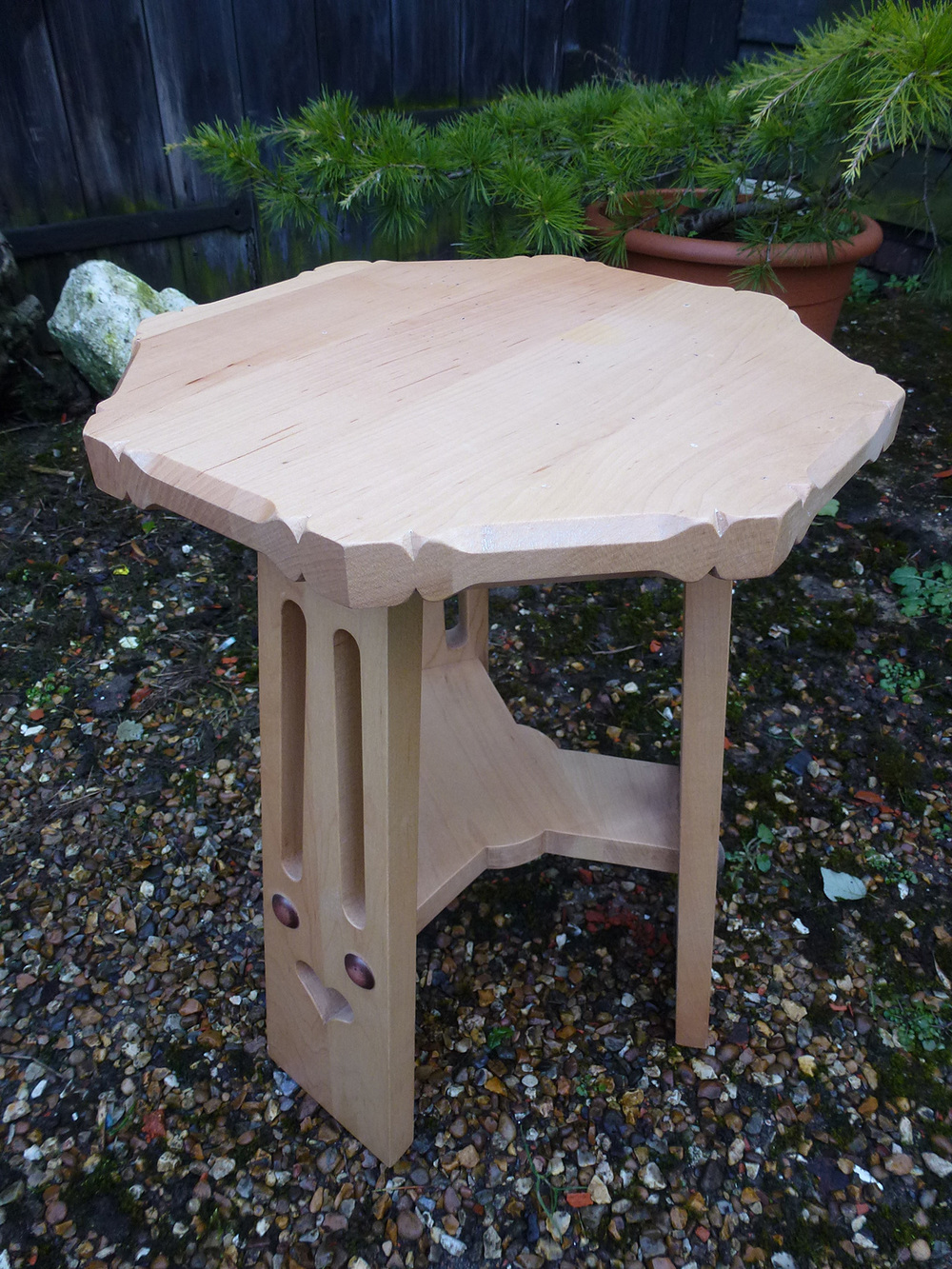 10-small-occasional-table2.jpg