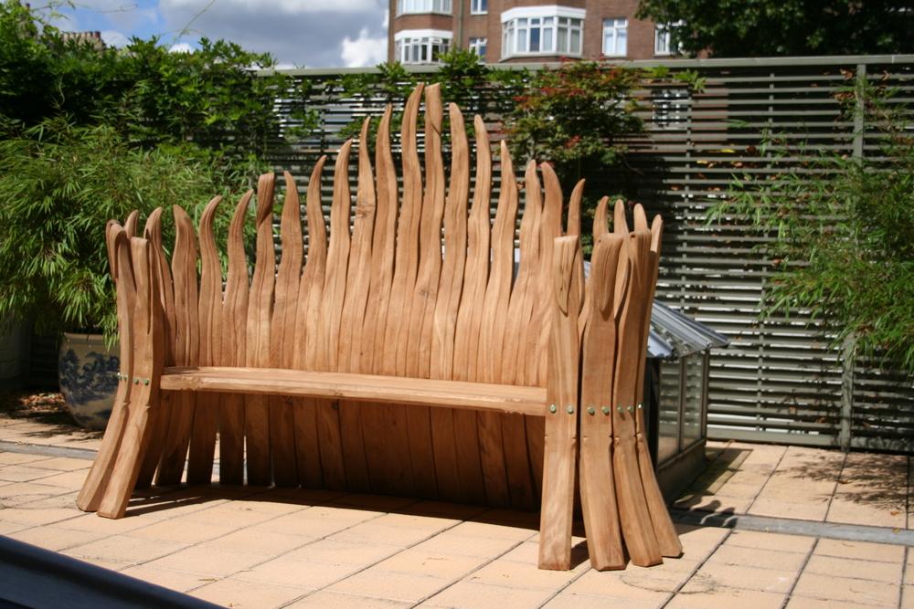 1 Reed Garden Bench.JPG