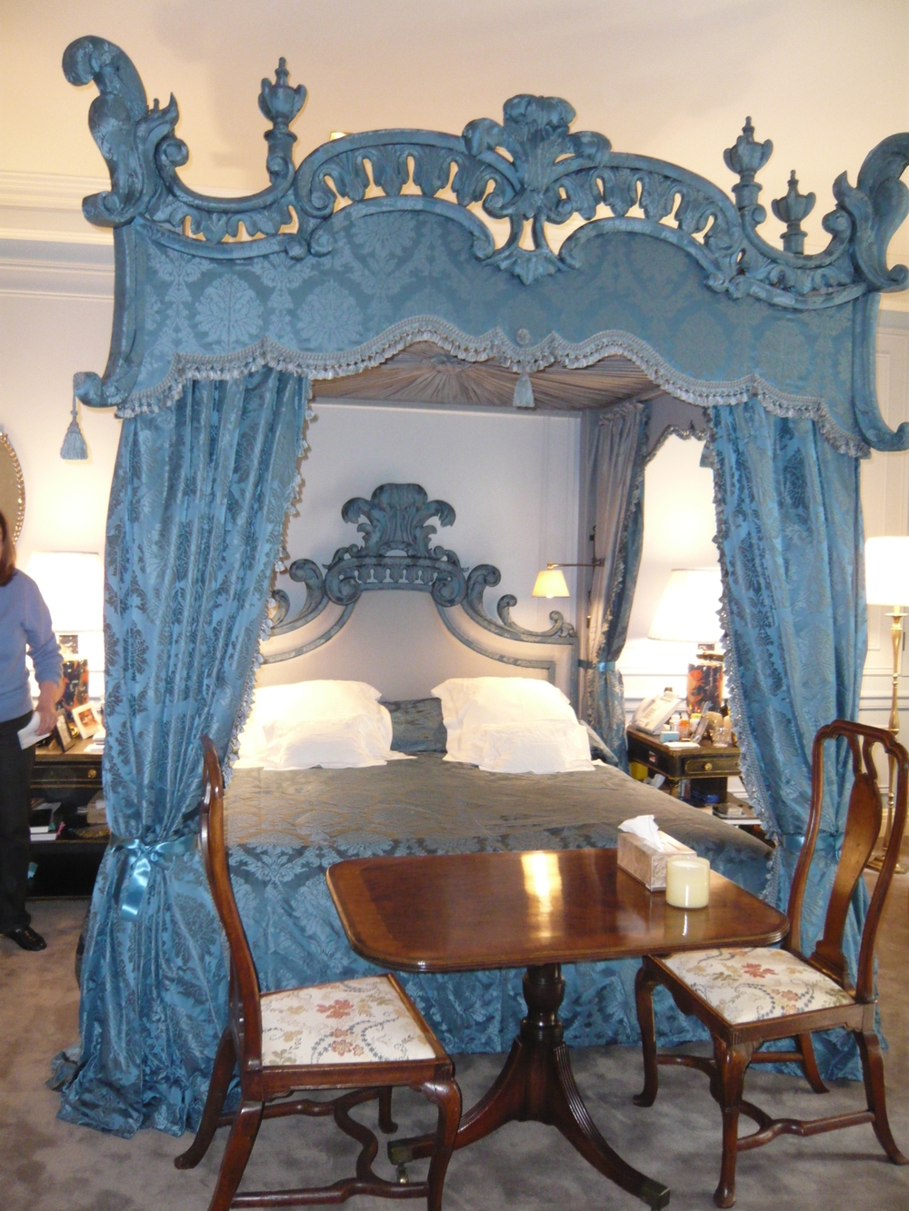 3 Carved silk clad bed.jpg
