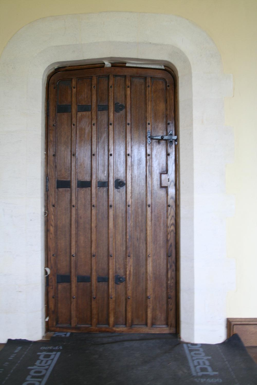 3 CASTLE DOOR.JPG