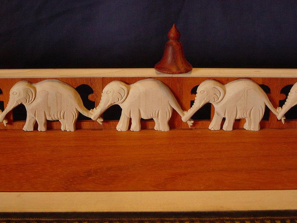 6 ELEPHANTS .JPG