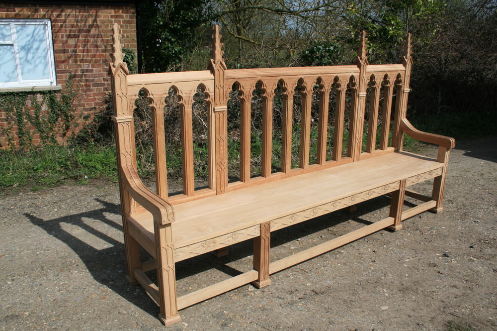 1 Church bench.JPG