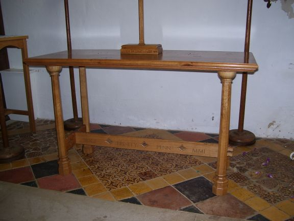 6 Church alter table.jpg