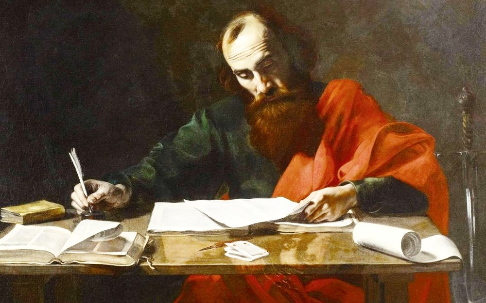 The-Apostle-Paul-Writing-Books-1-1080x675.jpg