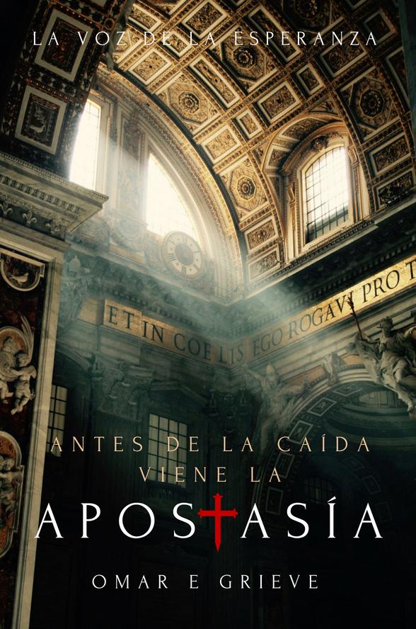 APOSTASIA Front Cover.jpg