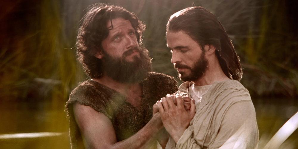 2011-10-024-the-baptism-of-jesus-1920x960.jpg