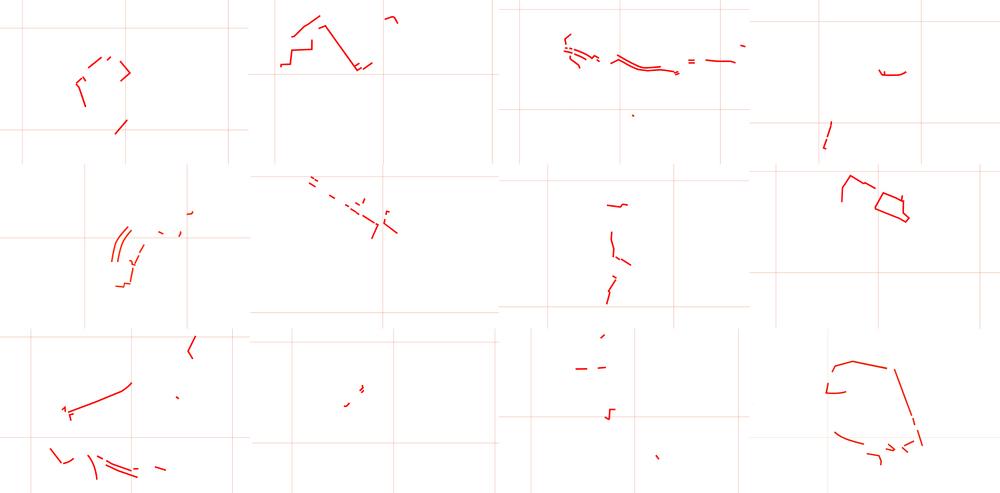 Clusters-Figures