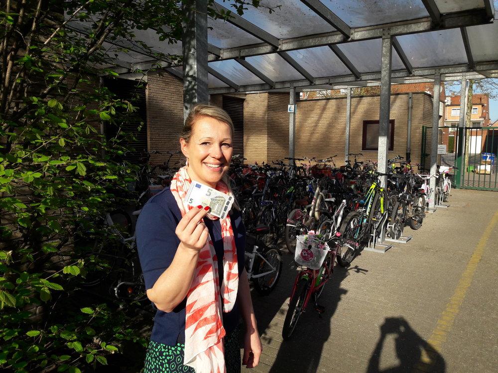 Tiny Van Landeghem - Gemeenteschool Kruibeke.jpg