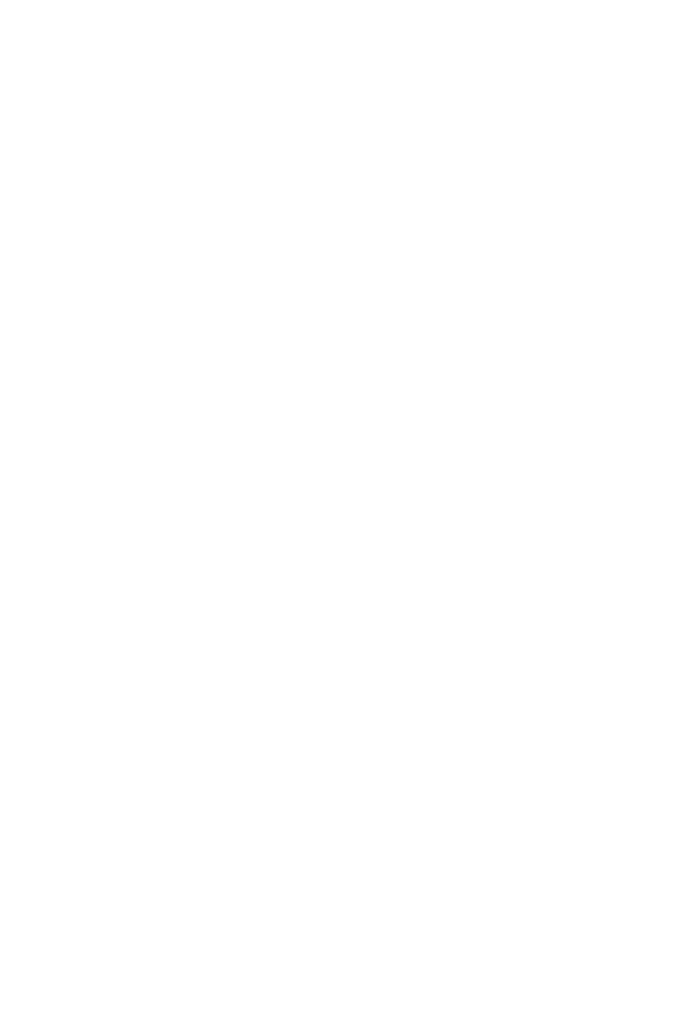 Vagabond Dog Presents Logo (White).png
