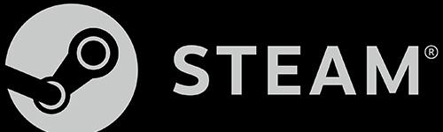 dgg_steam_link.jpg