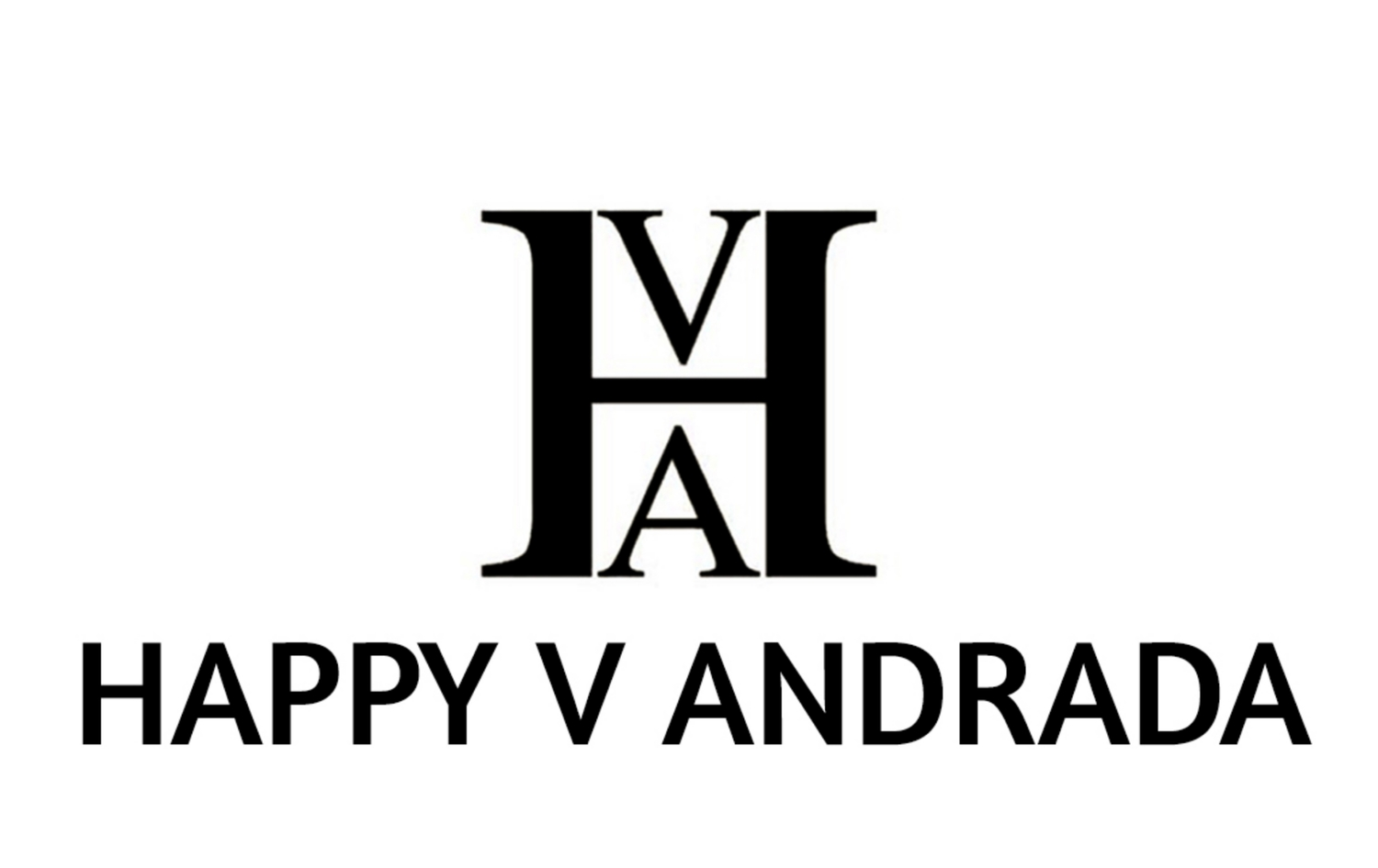Happy Andrada