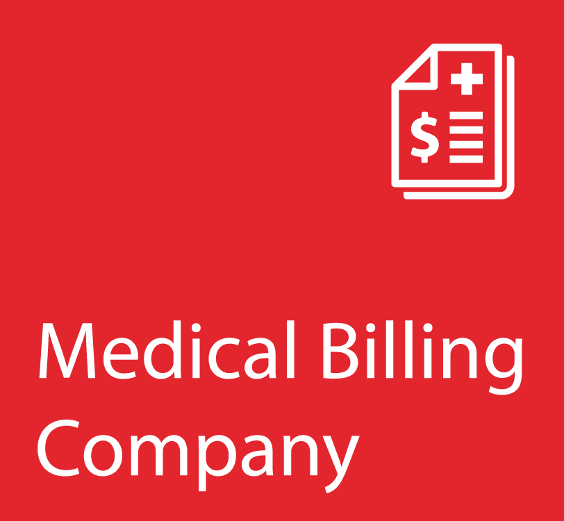 Medical_Billing_Company