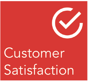 Accounts_Receivable_Customer_Satisfaction