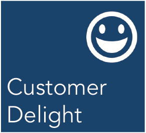 Accounts_Receivable_Customer_Delight