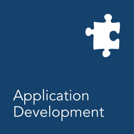 App Dev.png