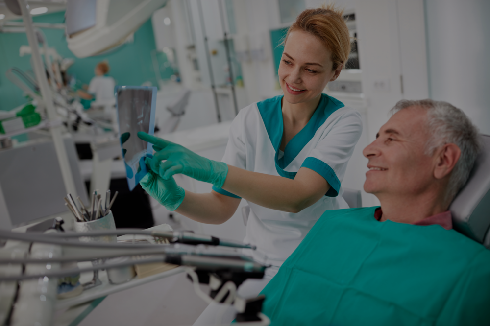 Dental Revenue Cycle Management   Exceptional dental practices compliment the highest standards of care with a commitment to excellence in Revenue Cycle Management.