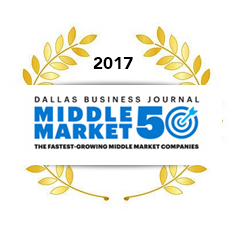 Dallas_Middle_Market_2017.jpg