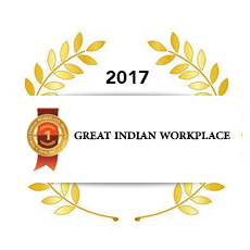 Great_Indian_Workplace_2017.jpg