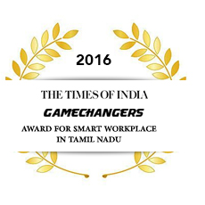Times_of_India_Gamechangers_2016