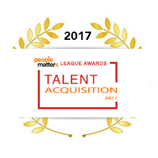 PeopleMatters_Talent_Acquisition_2107.jpg