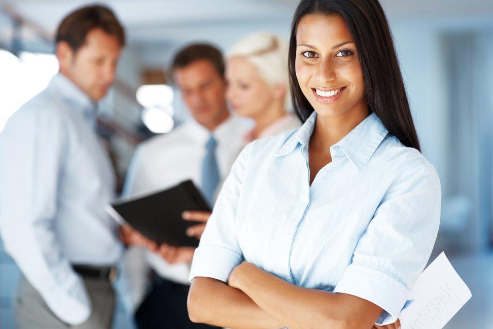 Clinical Documentation Jobs