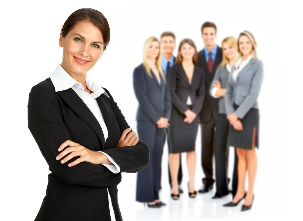 Group Leader Jobs