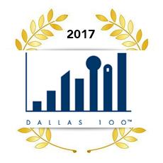 Dallas 100